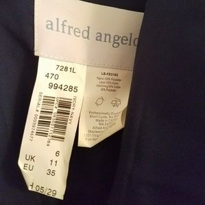 Alfred Angelo Dresses - Bridesmaid dress